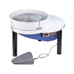 Shimpo RK55 Potters Wheel