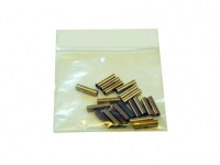 Brass Crimps
