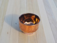 Copper Lustre