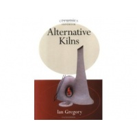Alternative Kilns - Ian Gregory