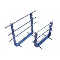 Bead Racks Single Stand