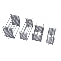 Bead Racks Multi Stand