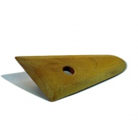Beech Rib (Triangular)