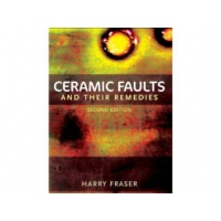 Ceramic Faults and their Remedies - Harry Fraser