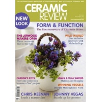Ceramic Review Jul-Aug 2015