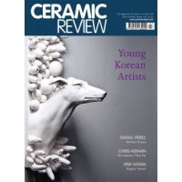 Ceramic Review Jul-Aug 2014