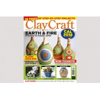 clay_craft_magazine_issue_14
