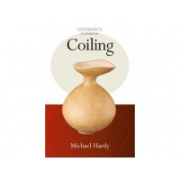 Coiling - Michael Hardy