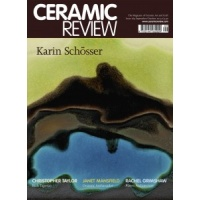 Ceramic Review Sep-OCt 2014