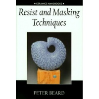 Resist and Masking Techniques - Peter Beard
