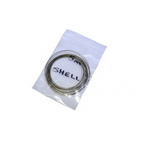 Shell Patterned Wire 5m
