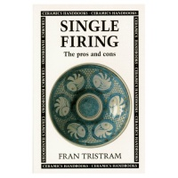 Single Firing the Pros and Cons - Fran Tristram