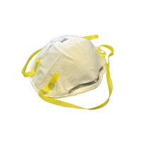 Superior Disposable Dust Mask