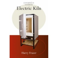 The Electric Kiln - Harry Fraser