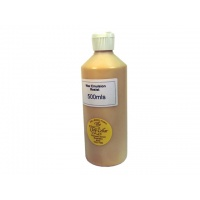 Wax Emulsion Resist 500ml