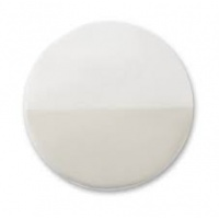 White Engobe Powder (Stoneware)